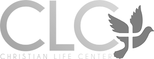 Christian Life Center, a Missoula church, Lead Pastor Matt Reneau