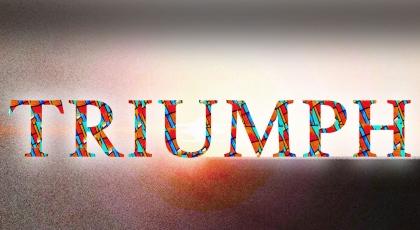 Triumphant Delay