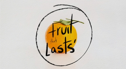 The Heart's Role In Producing Lasting Fruit